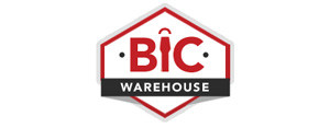 Bic-Warehouse-Shipping-Policy
