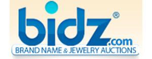 Bidz com Shipping Policy