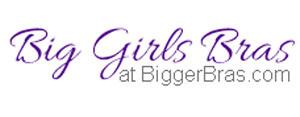 Big Girls Bras Shipping Policy