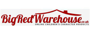 Big-Red-Warehouse-UK-Shipping-Policy