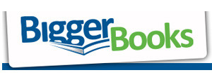 BiggerBooks.com-Shipping-Policy
