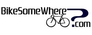 BikeSomeWhere-Shipping-Policy