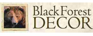 Black-Forest-Decor-Shipping-Policy
