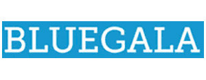 Bluegala-Shipping-Policy
