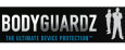 BodyGuardzShipping Information At BodyGuardz we strive to provide you with the best service possible. Part of this service is making sure you receive your order quickly and efficiently. Most orders […]