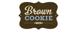 Browncookie.com-Shipping-Policy
