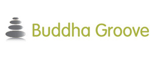 Buddha-Groove-Shipping-Policy