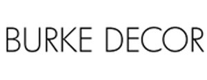 Burke-Decor-Shipping-Policy