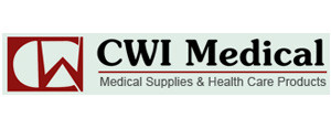 CWI-Medical-Shipping-Policy