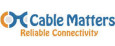 Cable Matters Shipping Information When do you ship out my order? We try our best to ship out the order within 1 business day after the order was received. Where is […]