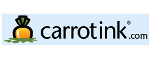 Carrot-Ink-Shipping-Policy