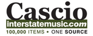 Cascio-Interstate-Music-Shipping-Policy