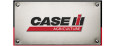 Case IH Shipping Information ShopCaseIH.com offers a variety of shipping methods for your convenience. Shipping and handling fees are calculated by factoring in the value and weight of the product and […]