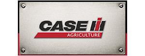 Case-IH-Shipping-Policy