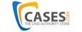 Cases.comShipping Information All orders are typically shipped within 1-2 business days of submission. Orders placed after 9am Mountain Time will ship out the following business day. Orders are shipped every […]