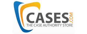 Cases.com-Shipping-Policy
