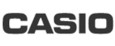 Casio UK Shipping Information Standard Delivery to U.K. addresses (5 – 7 Working Days) Express Delivery to U.K. addresses (1 – 2 Working Days) *Standard Delivery to Southern Ireland (7 – […]