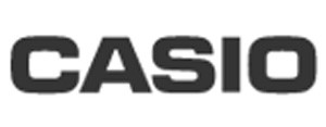 Casio-UK-Shipping-Policy