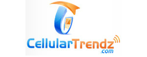 Cellular-Trendz-Shipping-Policy