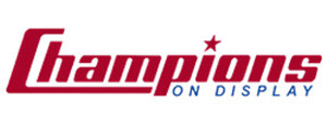 Champions-On-Display-Shipping-Policy
