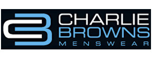 Charlie-Browns-Menswear-Shipping-Policy