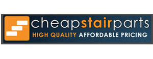 Cheap-Stair-Parts-Shipping-Policy