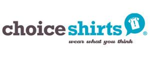 ChoiceShirts-Shipping-Policy