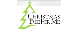 Christmas-Tree-For-Me-Shipping-Policy