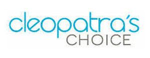 Cleopatraschoice-Shipping-Policy