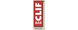 Clif-Bar-Store-Shipping-Policy