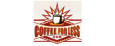 CoffeeForLess.comShipping Information Free Shipping OfferFree shipping is granted for orders totaling $45 or more AFTER any coupons or discounts are applied to the final price. The Free Shipping offer is […]