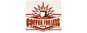 CoffeeForLess.com-Shipping-Policy