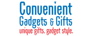 Convenient-Gadgets-Gifts-Shipping-Policy