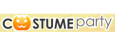 Costumeparty.comShipping Information Shipping costs Shipping costs vary depending on your selection of how quickly you want your order delivered to your door. To see exact shipping costs and an estimated […]