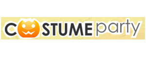 Costumeparty.com-Shipping-Policy