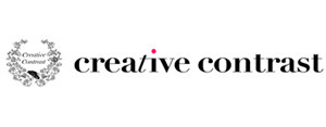 Creative-Contrast-Shipping-Policy
