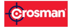 Crosman-Shipping-Policy