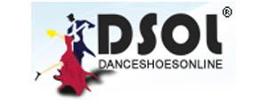 DanceShoesOnline.com-Shipping-Policy