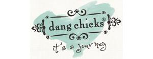 Dang-Chicks-Shipping-Policy