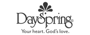 DaySpring-Shipping-Policy