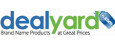 DealYard.comShipping Information DealYard normally ships items within 1-2 business days from the day that payment is received. A tracking number will be emailed to the buyer as soon as the […]