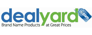DealYard.com-Shipping-Policy