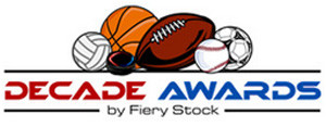 Decade-Awards-Shipping-Policy