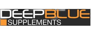 Deep-Blue-Supplements-Shipping-Policy