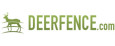 DeerFence.comShipping Information Returns and Exchanges  Returns for unopened or unused items will gladly be accepted by DeerFence.com within 30 days of purchase. Please contact us at 301-476-6896to obtain a […]