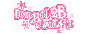 Designed-2B-Sweet-Shipping-Policy