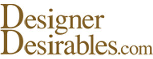 Designer-Desirables-Shipping-Policy