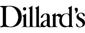 Dillards-Shipping-Policy