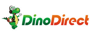 DinoDirect.com-Shipping-Policy