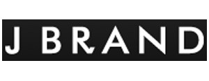 J-Brand-Shipping-Policy